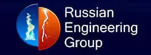 Логотип_Russian_Engineering_Group